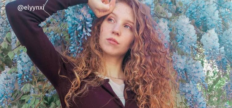 Cabelo 2c: aprenda como cuidar desse tipo de cabelo ondulado mais fechado
