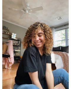 dicas para cabelo conheça seu cabelo