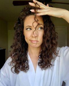cuidados cabelo 2c