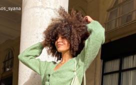 Hidratação com babosa para cabelos cacheados: você sabe todo o poder da babosa para os cachos? Aprenda aqui 4 formas de usá-la