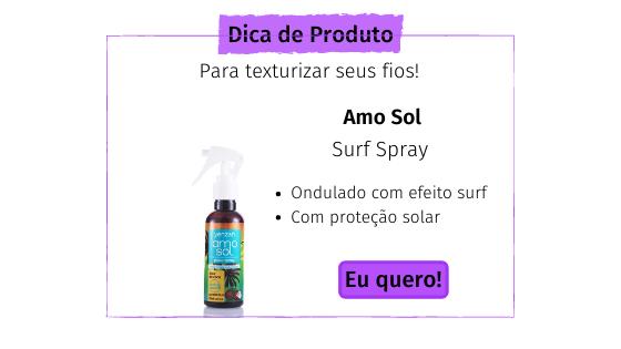 dica produto