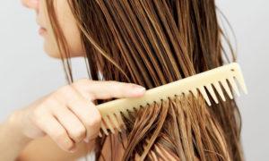 o que é ph do cabelo