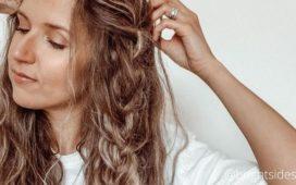 Hidratação para cabelo danificado: aprenda a fazer a melhor